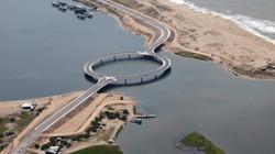 uruguay_circlebridge4
