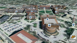 Lyles School of Civil Engineering