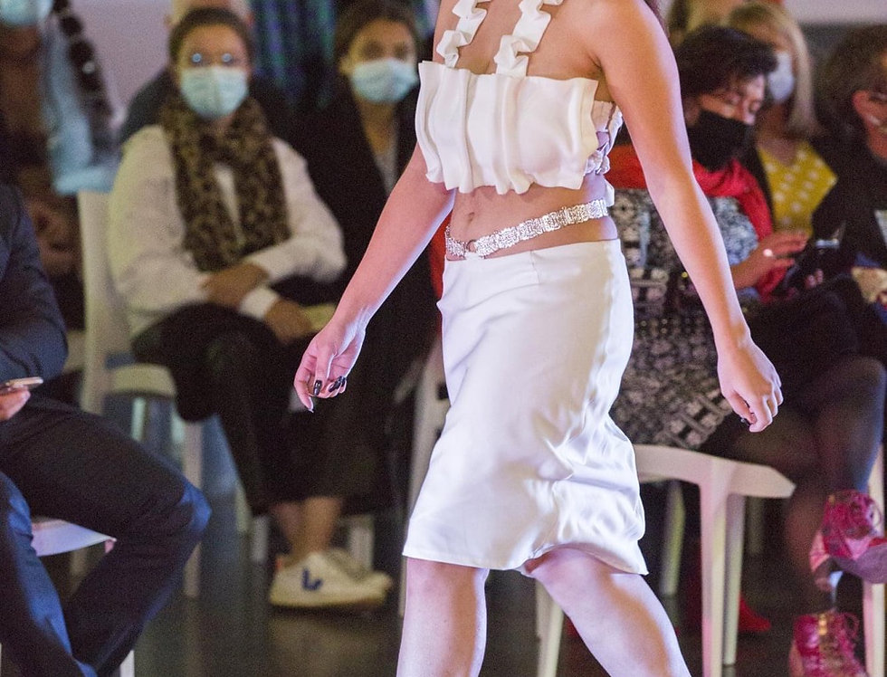 Formation : Couture débutants - 4/4