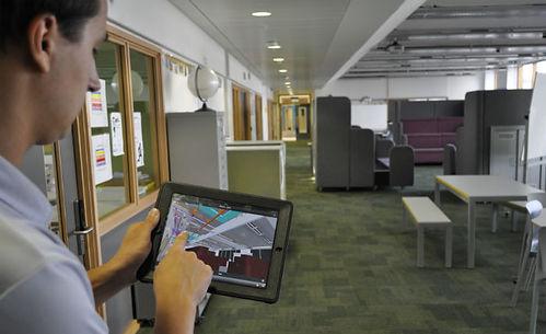 BIM for Facility Management
