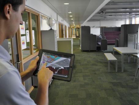 BIM-based Facility Management