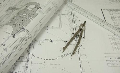 civil-engineering-2.jpg