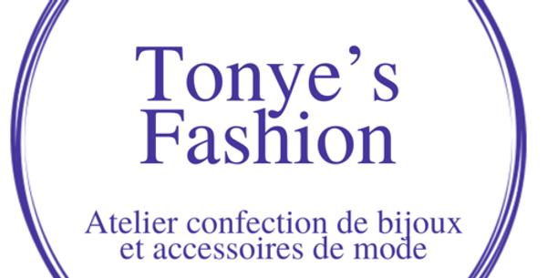 Atelier de Couture / Confection de bijoux et d'accessoires