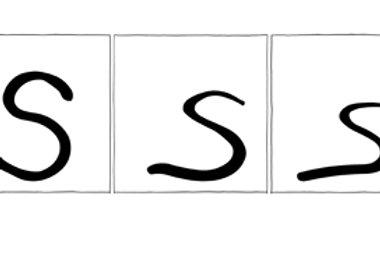 S-Snake