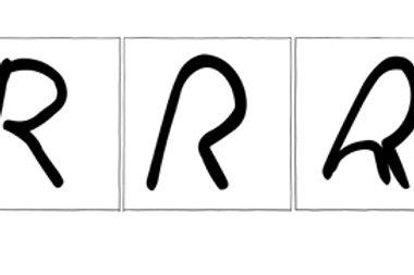 R-Robin