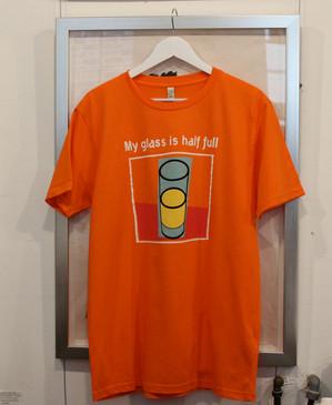 Long orange.jpg