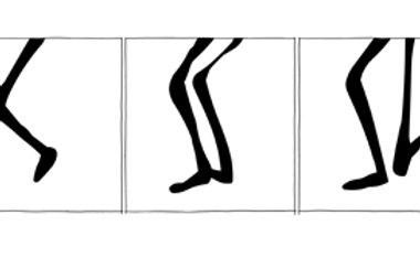 L-Legs