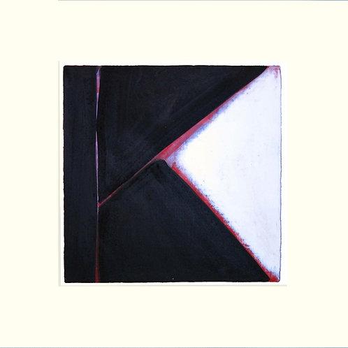 Square K