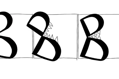 B-Bite