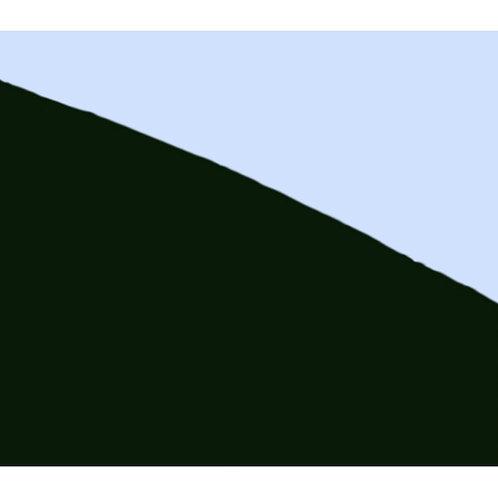 Dark Uphill