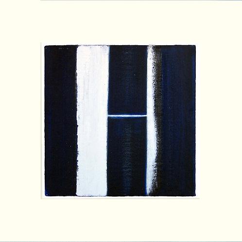 Square H