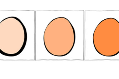 O-Orange