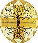 arbre brut.jpg