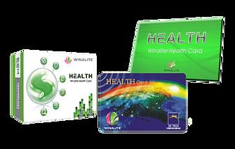 3-healthcard.png