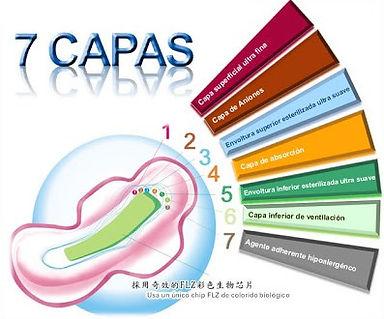 capas.jpg