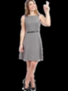 Woman-Standing-Presenting-Main-Image1.pn
