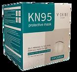 KN95 V-Shine Caja.png