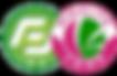 Logos (unidos).png