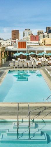 pendry-best-downtown-san-diego-hotel.jpg
