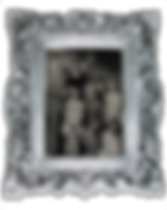silver_gothic_frame_01_by_goth_stock.png