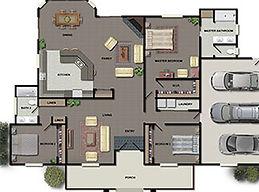 as-built-floorplans-home_RT.jpg