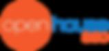 openhouse360 logo