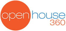 logo_openhouse360181x86_2x.png