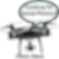 dji-phantom-4-pro-obsidian-20mp-camera-4