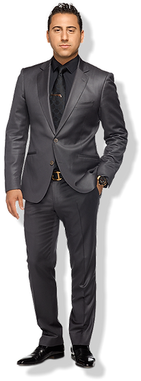 josh-altman-full-u50759.png