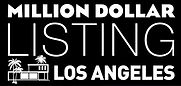 million dollar la logo330x157_2x.jpg
