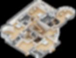 4_buccaneer_floor_2.png