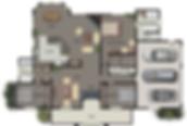 floor plan color.png