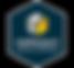 msp-logo_0067x63.png