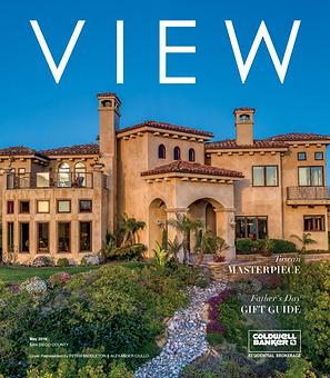 View Magazine 8325 Santaluz Pt.png