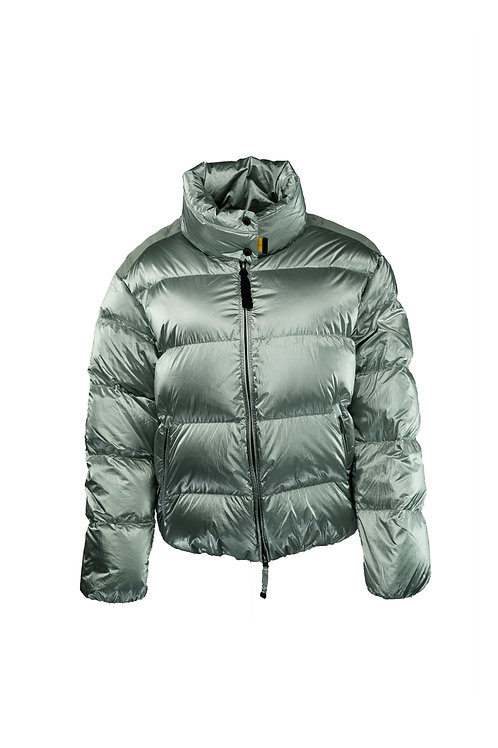Parajumpers PIA Woman