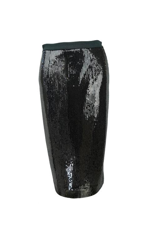 Max Mara Saba Skirt