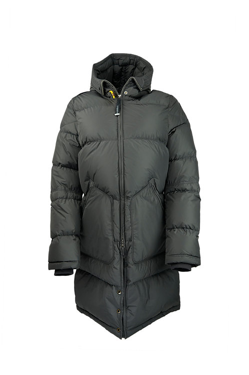 Parajumpers Light Long Bear with Hood