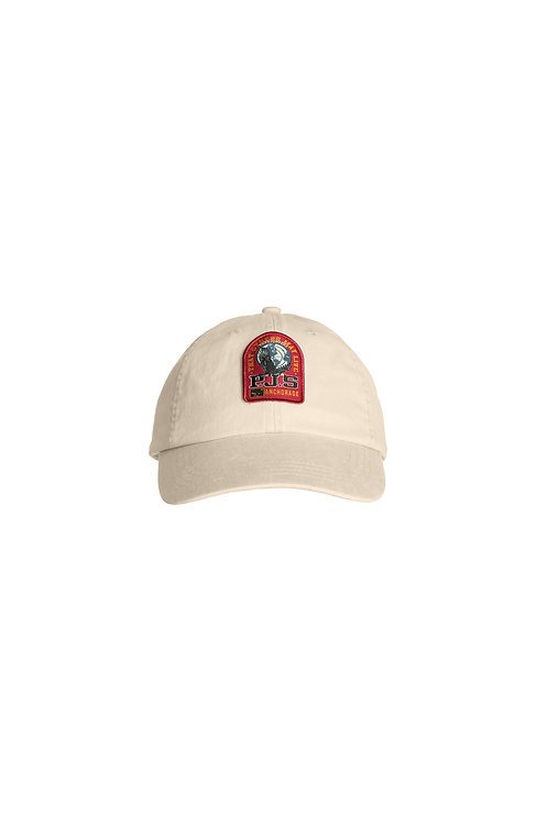 Parajumpers Patch Cap