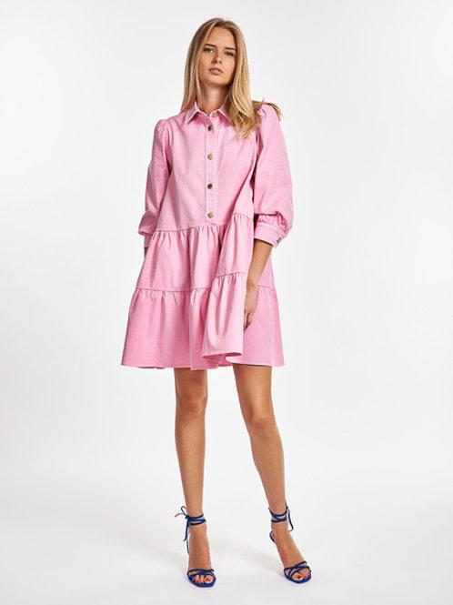 Essentiel Antwerp Zuniyi Shirt Dress
