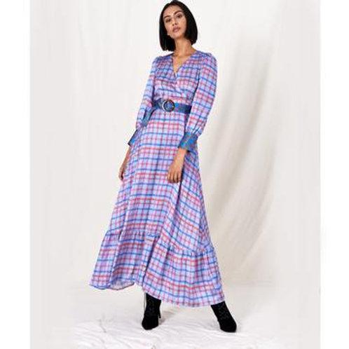 Jessica Russell Flint Blair Dress