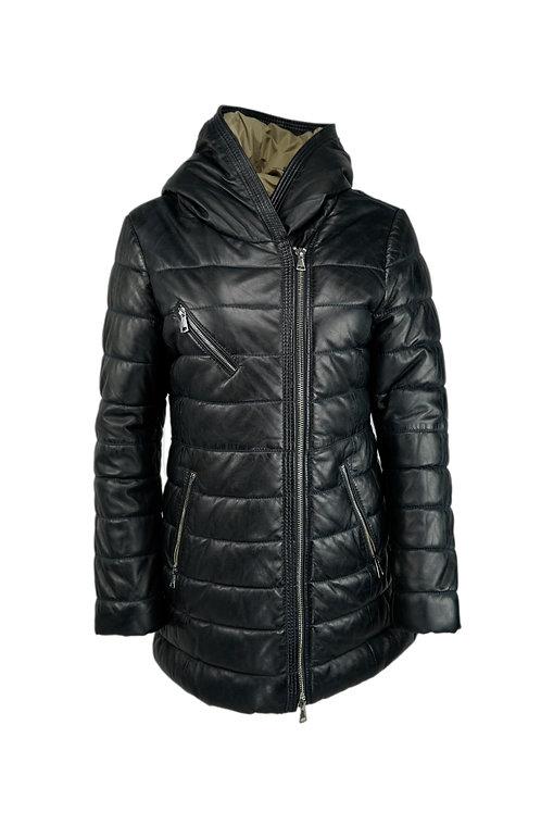 Oakwood Steffy Coat