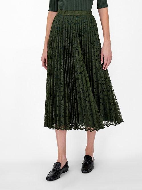 Max Mara Poloma Skirt