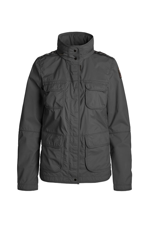 Parajumpers Desert Windbreaker
