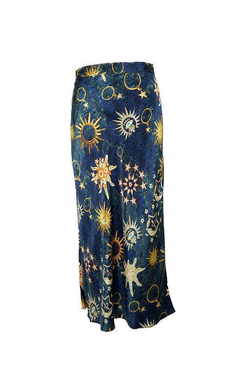Jessica Russell Flint Skirt