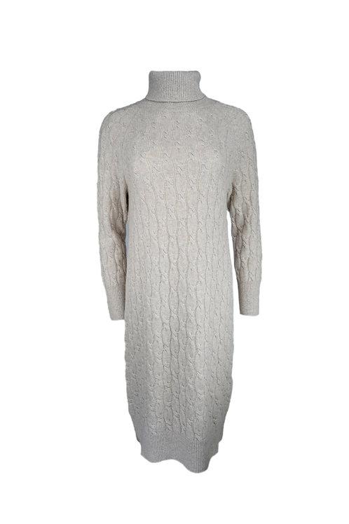 Max Mara Leandra Knit Dress