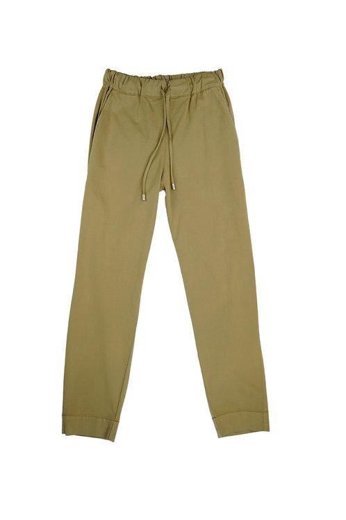 Max Mara Austero Trousers
