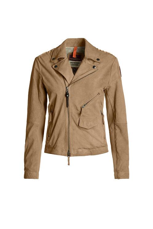 Parajumpers Tack Suade Jacket