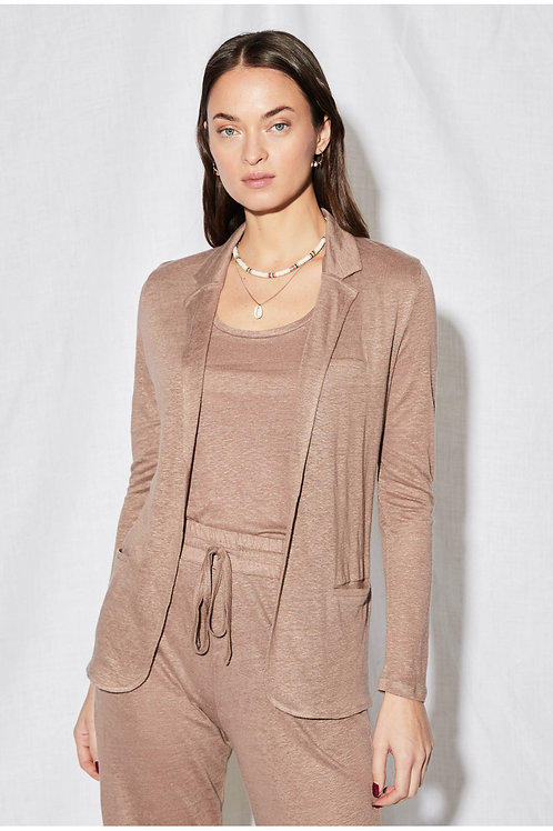Not Shy Carla Jacket