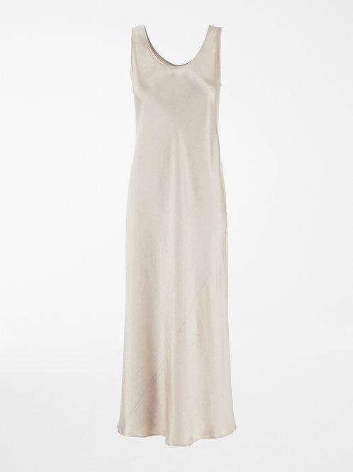 Max Mara Talete Dress