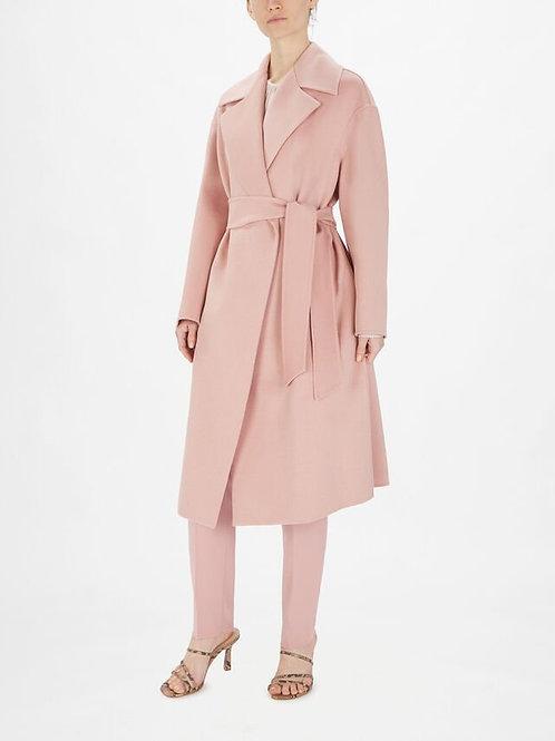 Max Mara Eneide Coat
